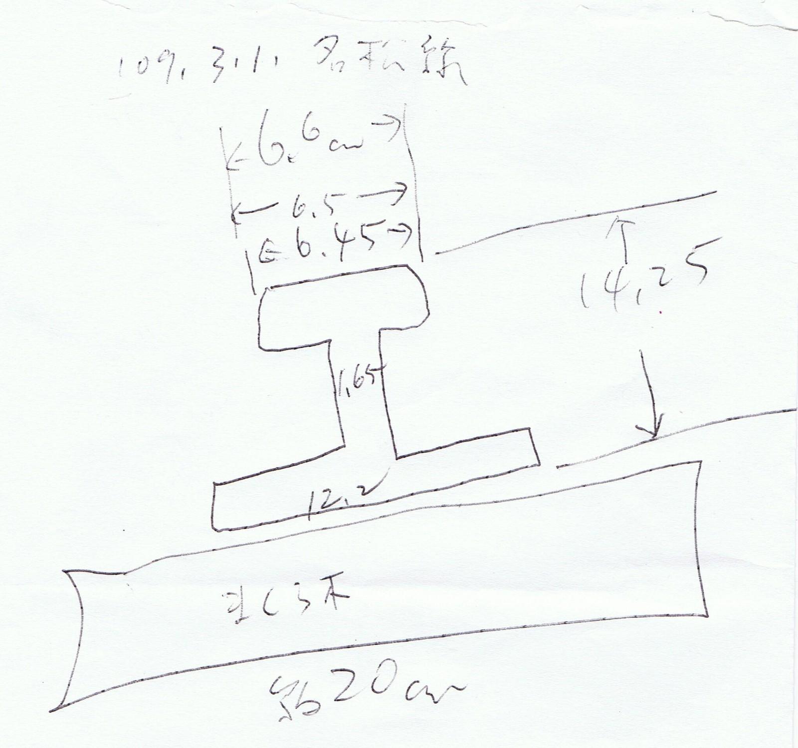 Ccf20090302_00000